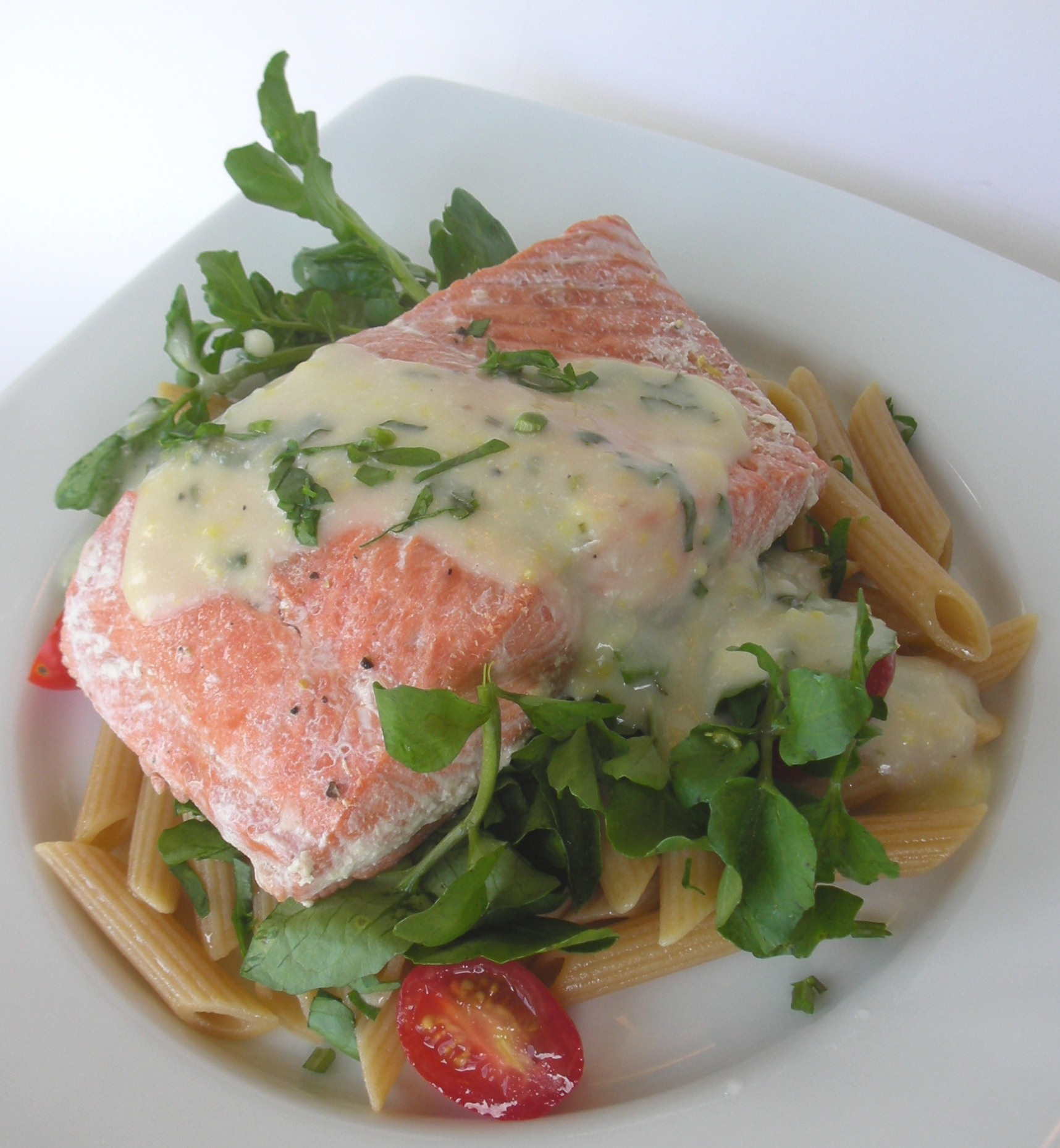 oven poached salmon fillets poached salmon fillets with salmon filets ...